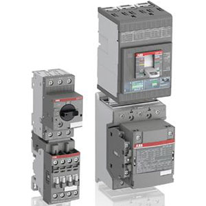 ABB Open Starting Solutions Distributors