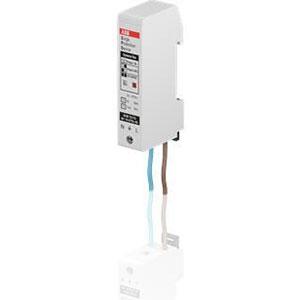 ABB OVR SL Surge Protective Devices Distributors