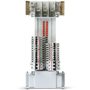 ABB ProLine Panelboards & Circuit Breakers Distributors