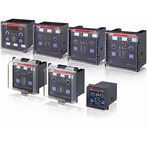 ABB Protection Devices Distributors