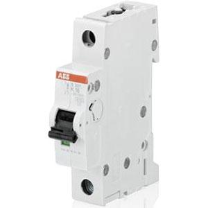 ABB S 200 Miniature Circuit Breakers Distributors