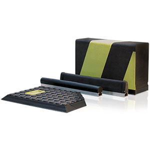 ABB Accessories for Safety Mats, Contact Edges & Bumpers Distributors
