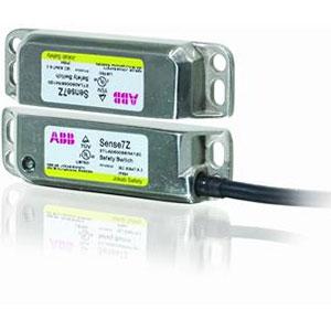 ABB Sense Non-Contact Safety Sensors Distributors