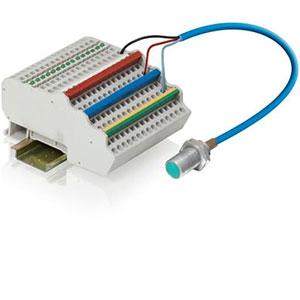 ABB Sensor/Actuators Terminal Blocks Distributors