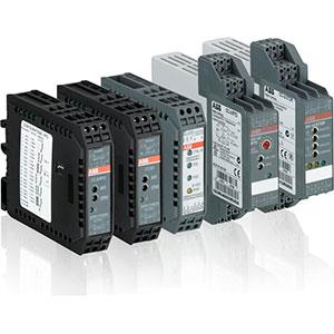 ABB Signal Converters Distributors