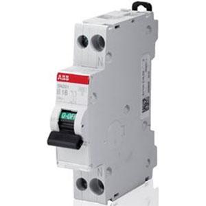 ABB SN 201 Miniature Circuit Breakers Distributors