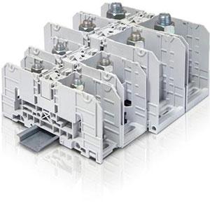 ABB SNA Series Stud Terminal Blocks Distributors