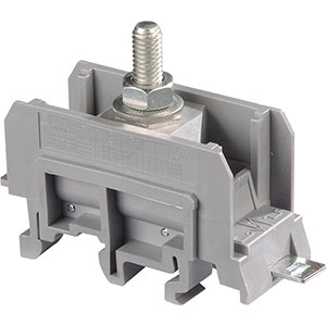 ABB Stud Terminal Blocks Distributors