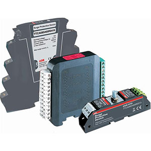 ABB Surge Protective Devices for Data Applications Distributors