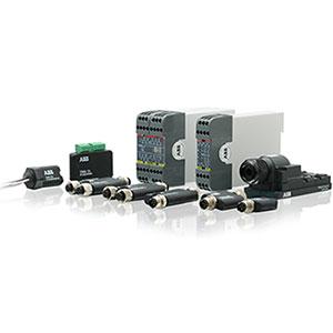 ABB Tina Adapter Units Distributors