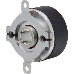 Accu-Coder 15T/H Incremental Thru-Bore & Motor Mount Encoders Distributors
