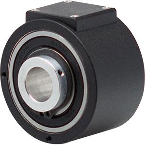 Accu-Coder 225A/Q Incremental Thru-Bore & Motor Mount Encoders Distributors
