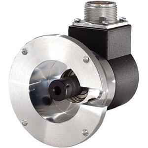 Accu-Coder 702 Incremental Thru-Bore & Motor Mount Encoders Distributors