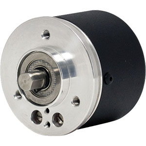 Accu-Coder Incremental Shaft Encoders Distributors