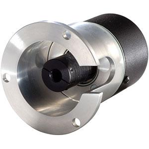 Accu-Coder 755A NEMA Incremental Thru-Bore & Motor Mount Encoders Distributors