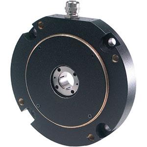 Accu-Coder 770 Incremental Thru-Bore & Motor Mount Encoders Distributors