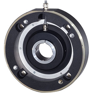 Accu-Coder 771 Incremental Thru-Bore & Motor Mount Encoders Distributors