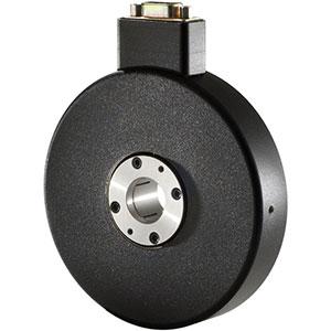 Accu-Coder 775 Incremental Thru-Bore & Motor Mount Encoders Distributors