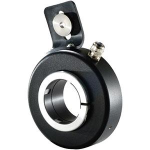 Accu-Coder 776 Incremental Thru-Bore & Motor Mount Encoders Distributors