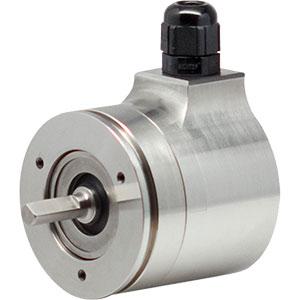 Accu-Coder 802S Stainless-Steel Encoders Distributors