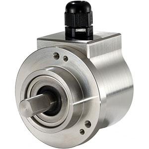 Accu-Coder 858S Stainless-Steel Encoders Distributors