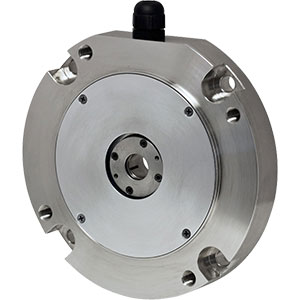 Accu-Coder Stainless-Steel Encoders Distributors