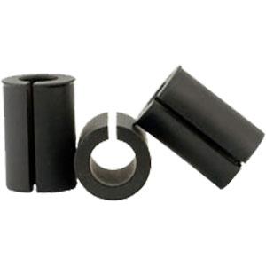 Accu-Coder Bore & Shaft Adapters Distributors