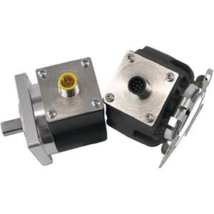 Accu-Coder Connectors & Cables Distributors