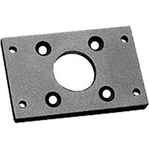 Accu-Coder Cube Mounting Plate Kits Distributors