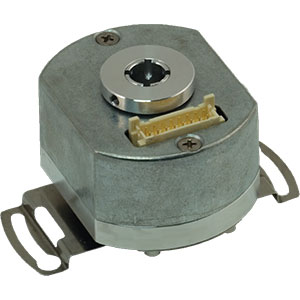 Accu-Coder DR21R RCH20D RHS25D Renco Direct Replacement Encoders Distributors