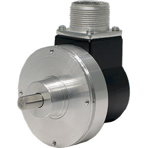 Accu-Coder Direct Replacement Encoders Distributors
