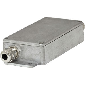 Accu-Coder RX/TX Surface Mount Converters Distributors