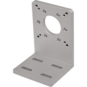 Accu-Coder Mounting Brackets Distributors