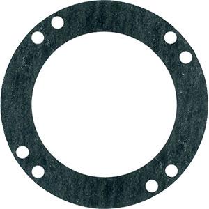 Accu-Coder Gasket & Seal Kits Distributors
