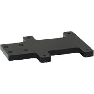 Accu-Coder Heavy Duty Mounting Plate Kits Distributors