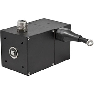 Accu-Coder LCE Linear Measurement Encoders Distributors