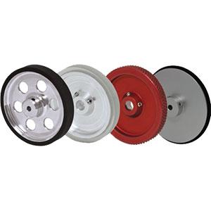 Accu-Coder Measuring Wheels Distributors