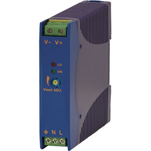 Accu-Coder Power Supplies Distributors