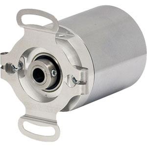 Accu-Coder SA36H Absolute Thru-Bore & Motor Mount Encoders Distributors