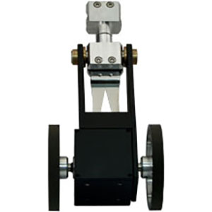Accu-Coder Spring Loaded Double Pivot Mounting Brackets Distributors