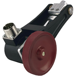 Accu-Coder Spring Loaded Single Pivot Mounting Brackets Distributors