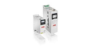 ABB Machinery Drives