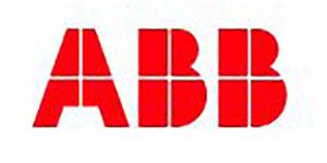 ABB Dries