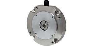 Do You Need a Corrosion Resistant Encoder?