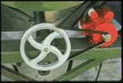 Capacitor-Start/Capacitor-Run motor