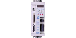 Lenze 940 PositionServo