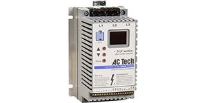 Lenze AC Tech TCF Series Drive
