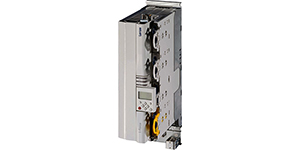 Lenze L Force 9400 HighLine Servo Drives