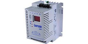 Lenze SMD Frequency Inverter