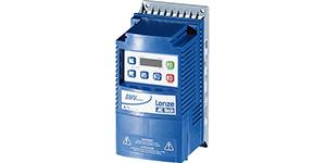 Lenze SMVector IP31Drive